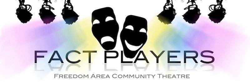 Freedom Area Community Theatre